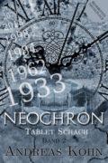 NEOCHRON – Tablet-Schach – A.Kohn2