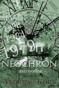 NEOCHRON – Zeitbombe – A.Kohn2